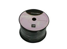 Accu Cable AC-DMX5/100R DMX
