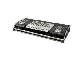 DAP Audio DCA-TLM1