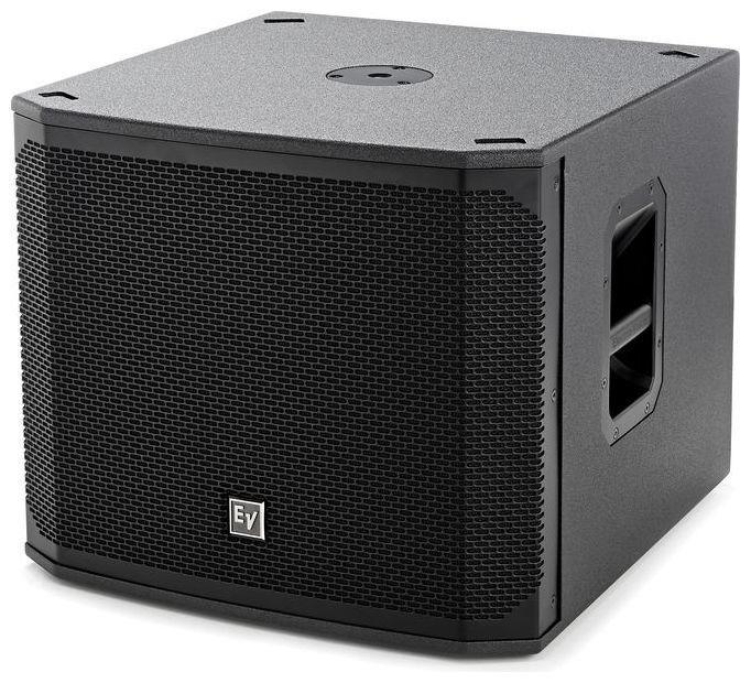 Electro Voice EKX15s