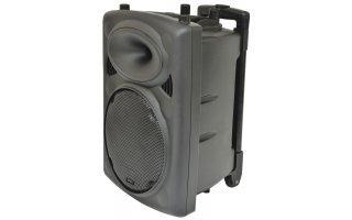 QTX Sound QR10PA