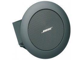 Bose FreeSpace 3 Serie II - Negro