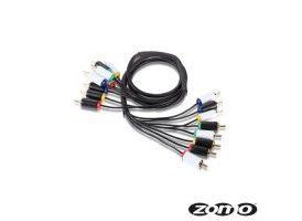 Zomo MCC-460