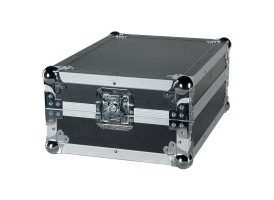 Flightcase Pioneer DJM Series