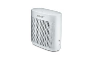 Bose SoundLink Color II Blanco
