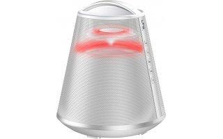 LTC Audio FreeSound 65 Blanco