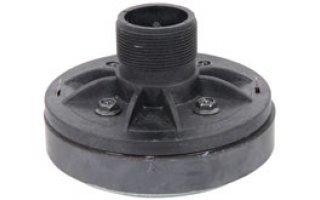 QTXSound Motor de compresion - 902.530UK