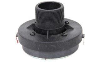 QTXSound Motor de compresion - 902.503UK