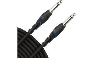 MonsterCable 6.10m Cable Altavoz