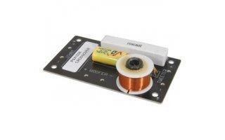 QTX Sound filtro de Cruce 3.5KHz 300W (Repuesto para QR15)