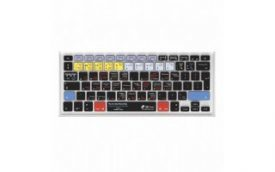 Magma Ableton Live - Keyboard Cover