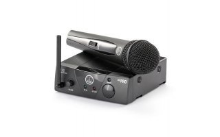 AKG WMS 40 Mini Vocal ISM3 864.850 Mhz