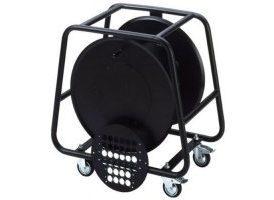 Adam Hall Stagebox 24/4 tambor de cable
