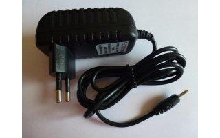 Adaptador de corriente genérico para DDJ-T1-S1