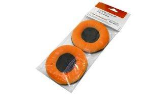 Almohadillas Technics RP-DH1200 Naranja