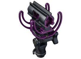 Aston Microphones Shockmount Rycote Starlight