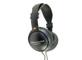 Audio Technica ATH910Pro