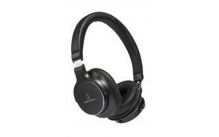 Audio Technica ATH-SR5BK