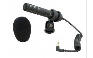 Audio Technica PRO24 CMF