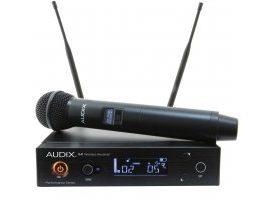 Audix AP41-OM2