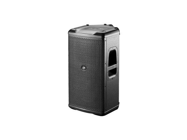 DAS Audio AVANT-12A