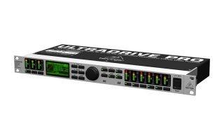 Behringer DCX 2496 Ultradrive PRO