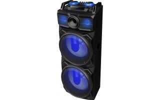 BoosT StandUP DJ