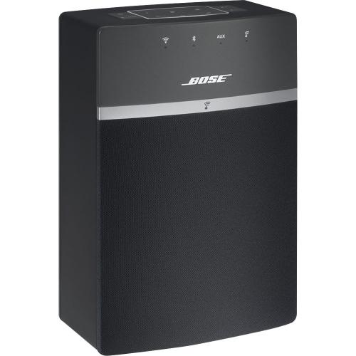 Bose SoundTouch 10 Negro