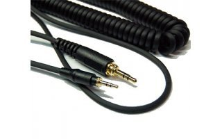 Cable repuesto Pioneer HDJ 1500