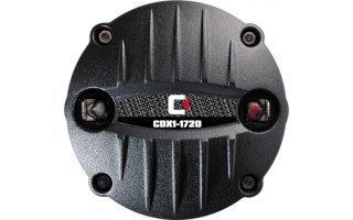 Celestion CDX-1720