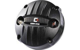 Celestion CDX-1731
