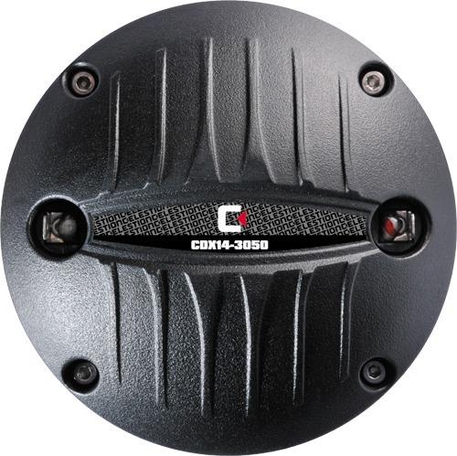 Celestion CDX14-3050