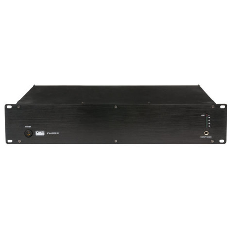 DAP Audio PA-250