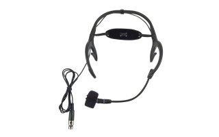 DAP Audio EH-1 - Microfono Sport