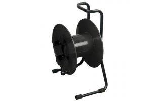 DAP Cable Drum 35 cm NEGRO