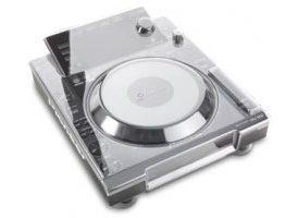 DeckSaver CDJ 900