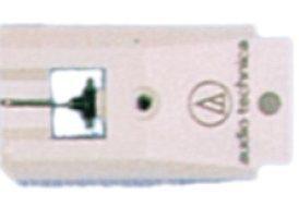Aguja de recambio para tocadiscos para Audio Technica atn3472p Audio Technica atn3472p