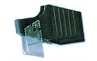 Aguja de recambio para tocadiscos para Hitachi ds-st103