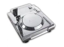 DeckSaver CDJ-2000 Nexus