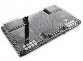 DeckSaver Denon MCX8000