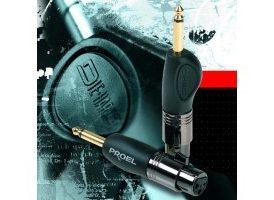 Die Hard DHMA290