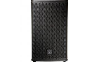 Electro Voice ELX-112
