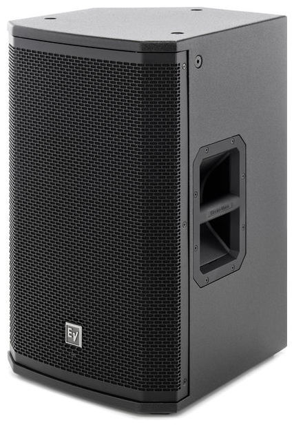Electro Voice ETX 12P