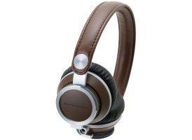 Audio Technica ATH-RE700 BW