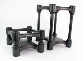 Iso Acoustics L8R155