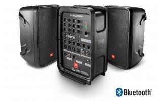 JBL Pro EON 208P