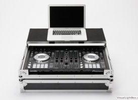 Magma DJ Controller DDJ-SX