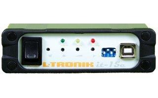 L-Tronik IT-15E