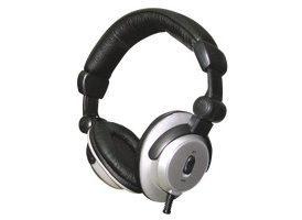 LTC Audio HDJ802