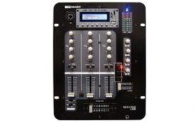 Mark SION 302 USB