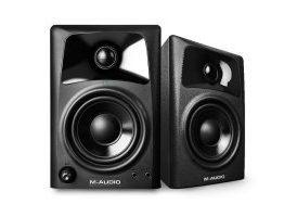 M-Audio AV42 StudioPhile
